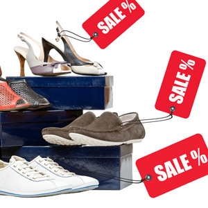 discount – Adidas Shoes Discount